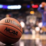 NCAA Basketball Tournament - Louisville v Florida