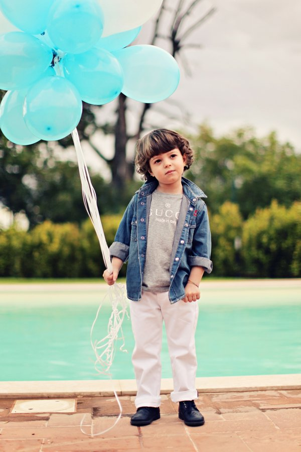 Fashion_kid_menstyle10