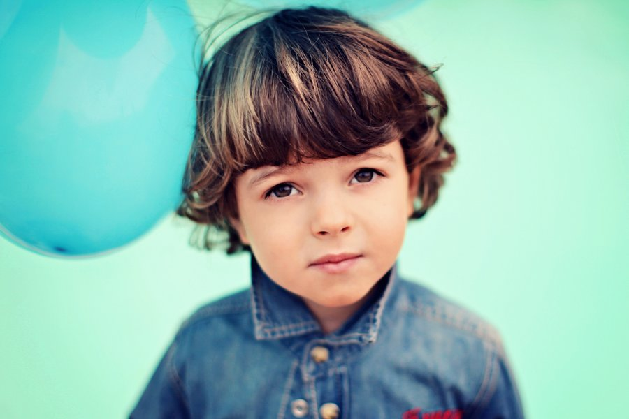 Fashion_kid_menstyle12