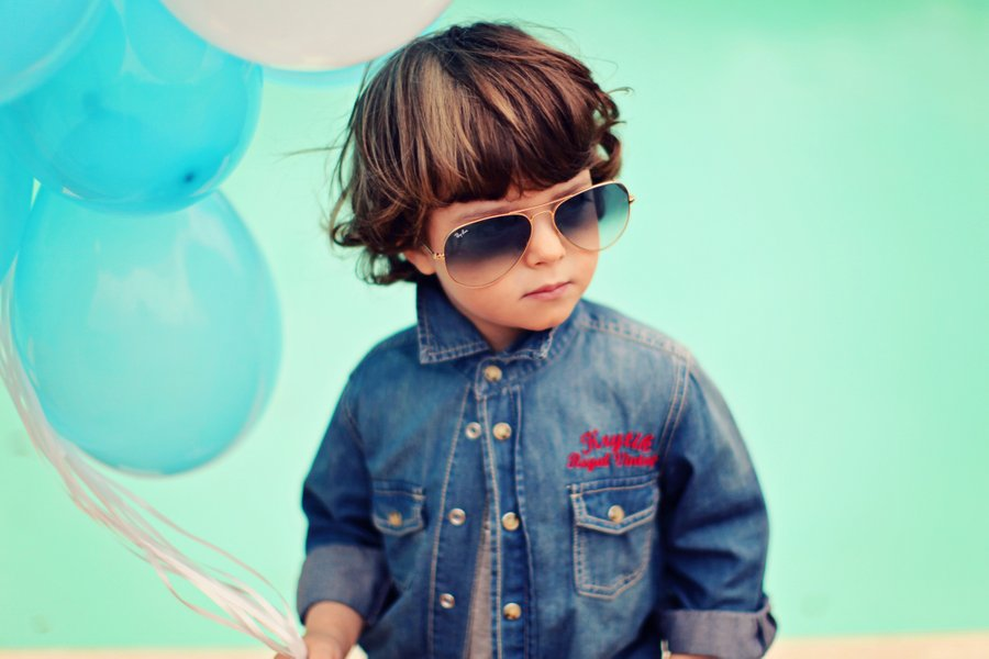 Fashion_kid_menstyle14