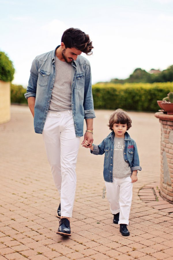 Fashion_kid_menstyle19