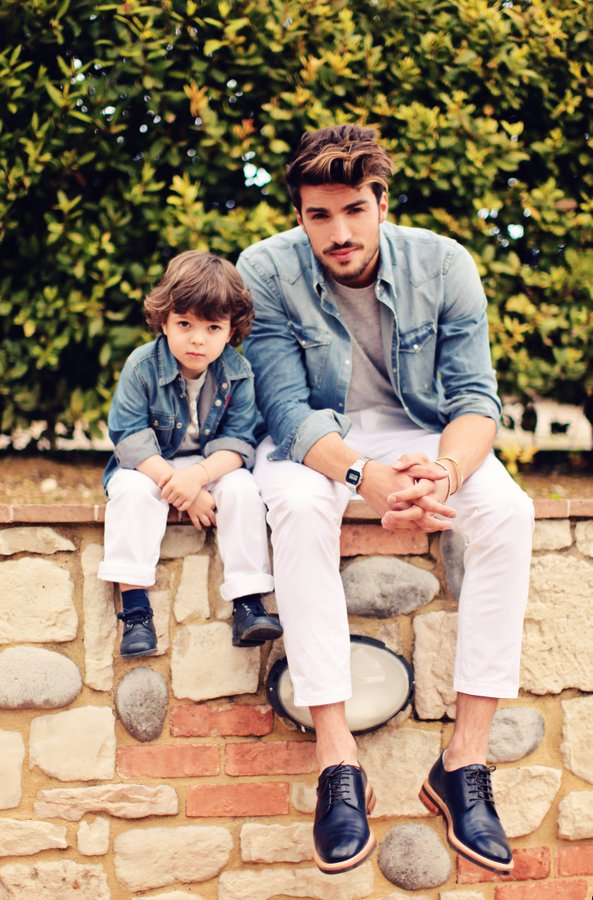 Fashion_kid_menstyle2