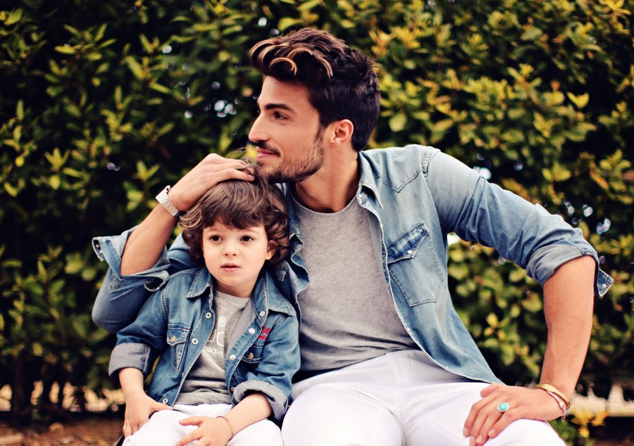 Fashion_kid_menstyle3