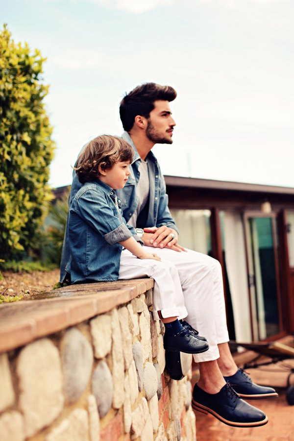 Fashion_kid_menstyle4