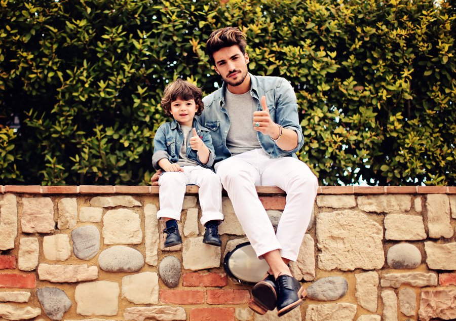 Fashion_kid_menstyle5
