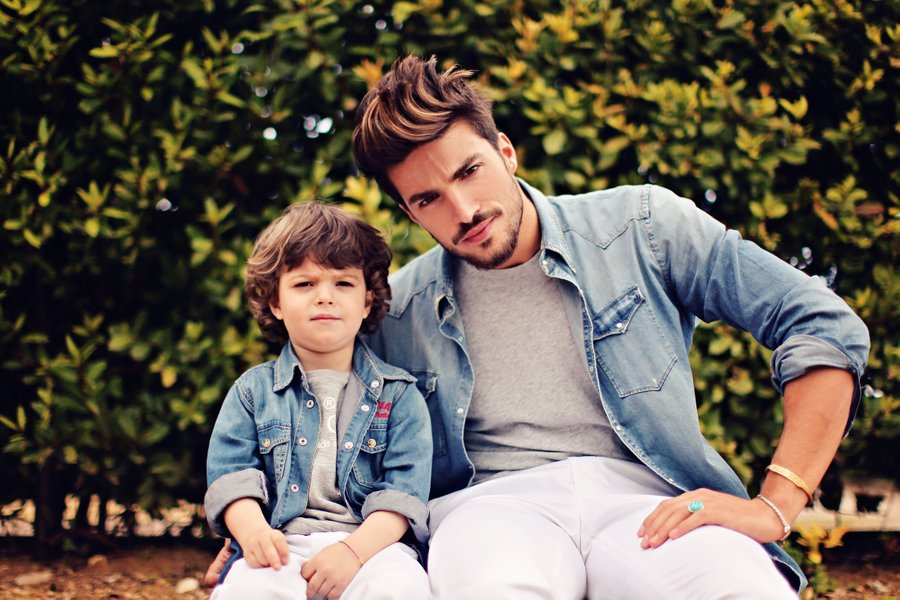 Fashion_kid_menstyle6