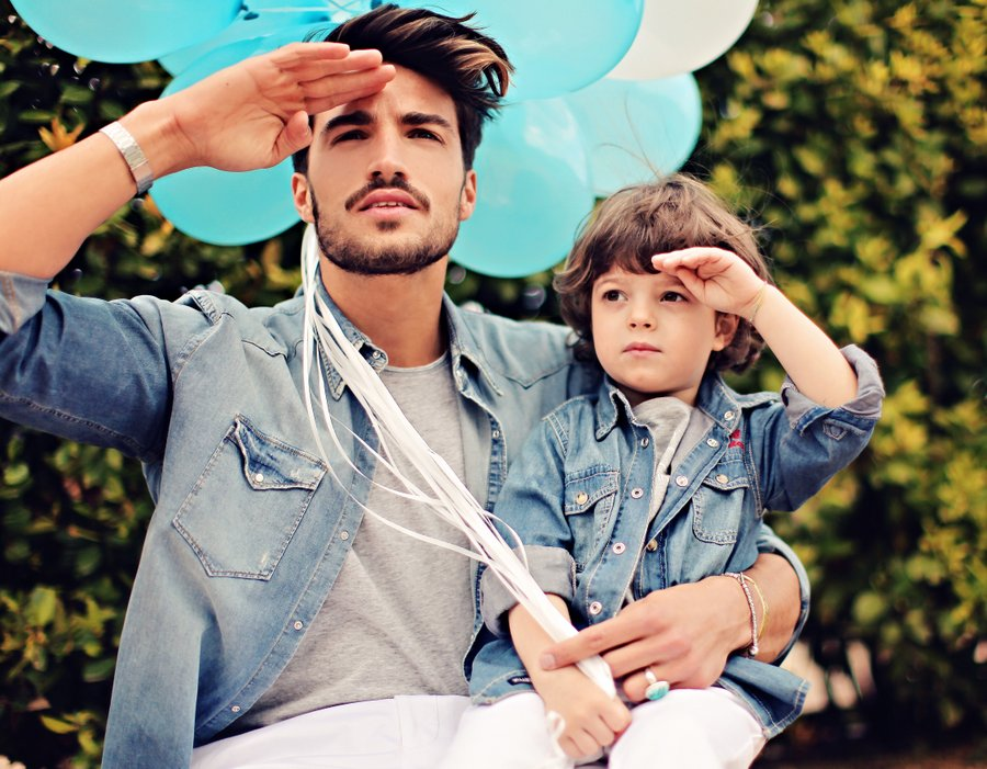 Fashion_kid_menstyle9