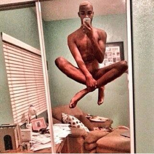 the-best-selfies-from-the-first-annual-selfie-olympics-i-cannot-believe-how-far-people-took-i-23