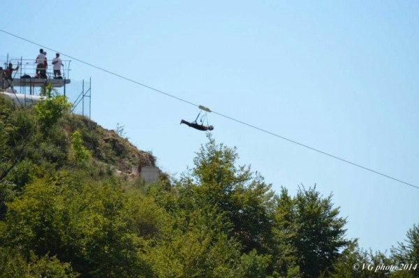 fly-in-the-sky-Rocca-Massima-21