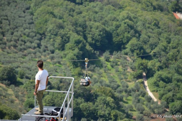 fly-in-the-sky-Rocca-Massima-32