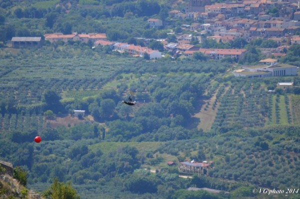 fly-in-the-sky-Rocca-Massima-344t53