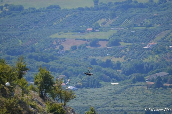 fly-in-the-sky-Rocca-Massima-345