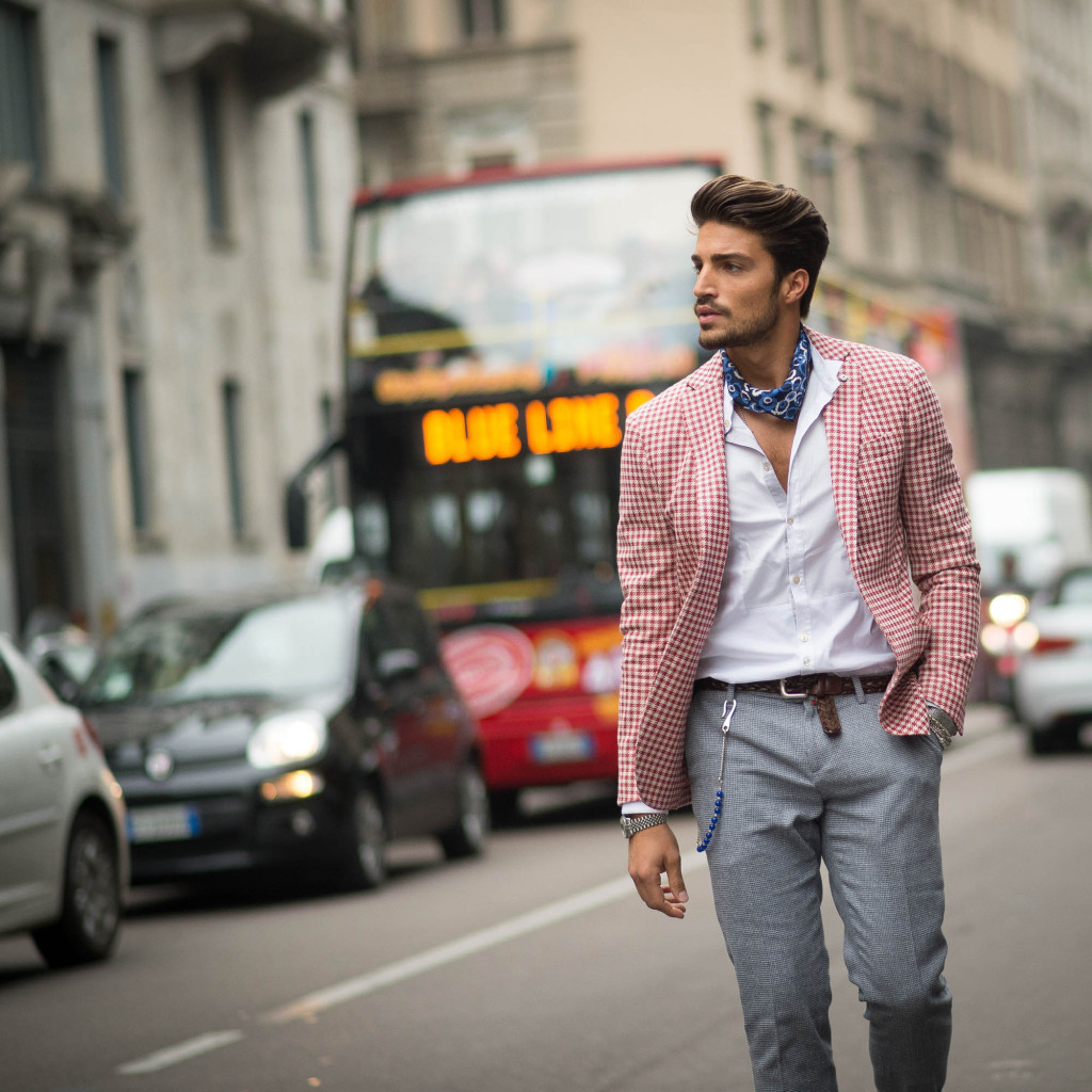 Home - MDV Style Street Style Magazine Mariano di vaio fashion style
