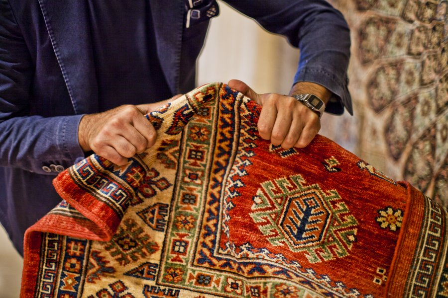 mdvstyle_tappetipersiani_persiancarpet_design