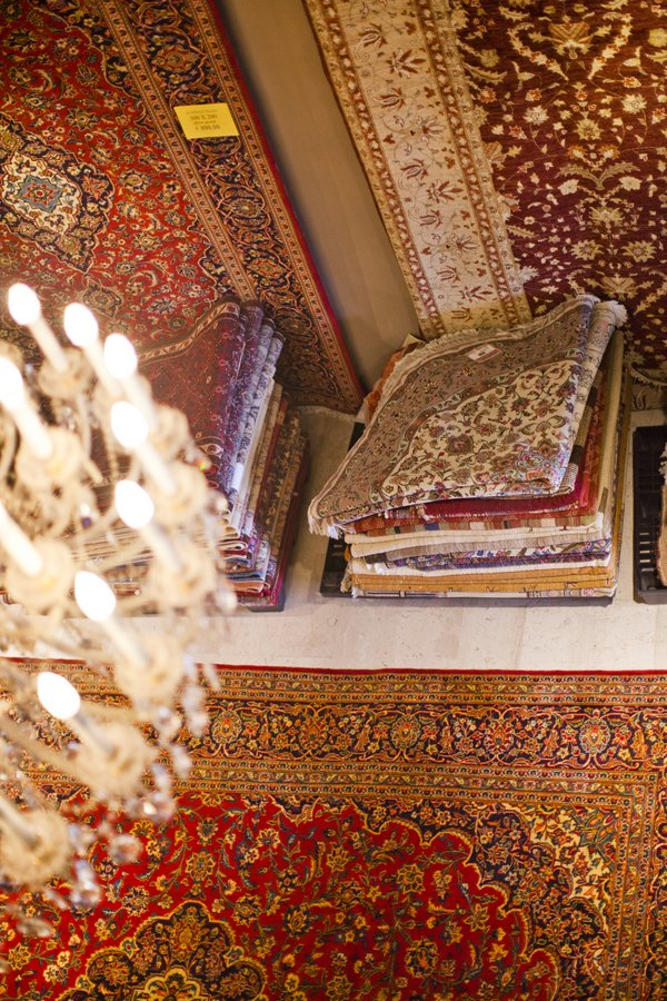 mdvstyle_tappetipersiani_persiancarpet_design_lamp