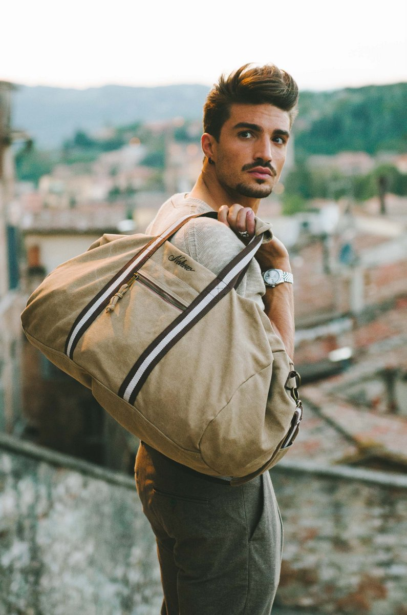 VOILE BLANCHE MARIANO DI VAIO _NOHOW_MENSTYLE_STREET STYLE MAN_ MEN FASHION _ FASHION BLOG