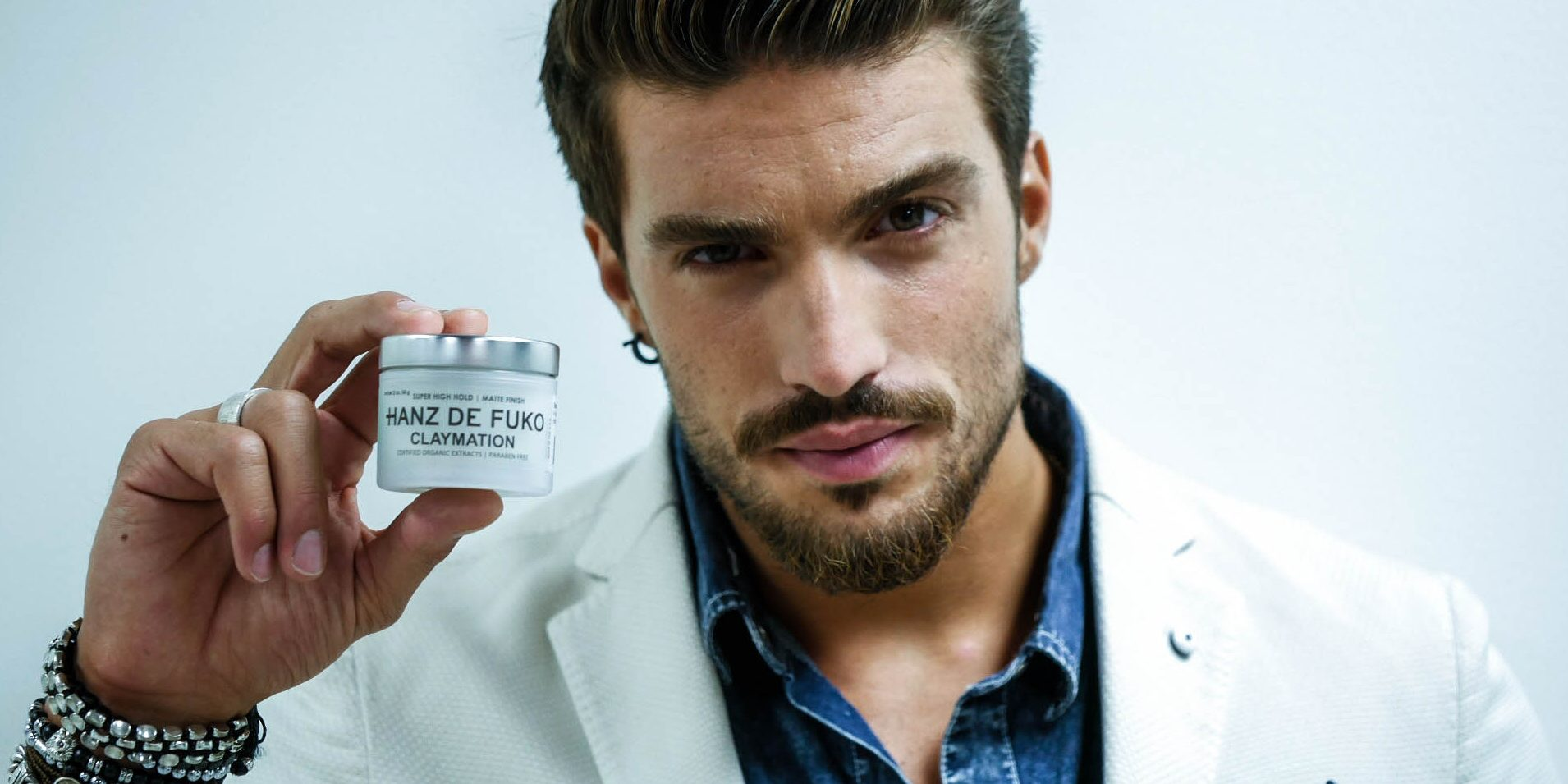 How To Do Mariano Di Vaio S Hair Featuring His Wedding Day Mdv Style Street Style Magazine