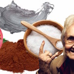 5 grandma's ingredients to detox your skin – Quick Guide