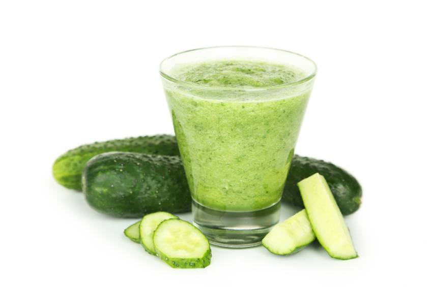 Cucumber-Juice-Feature-2