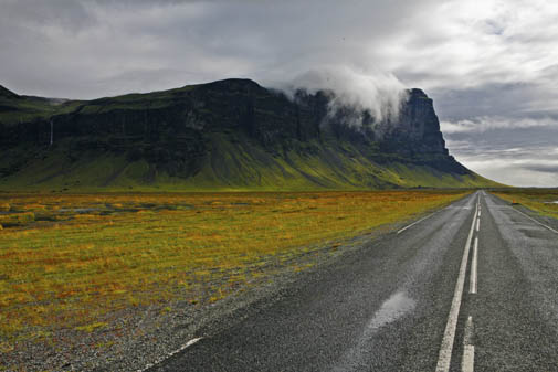 Iceland S Ring Road Wallpapers: MY TRAVEL WISH LIST