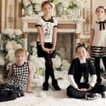 MONNALISA GOES TO HONG KONG – BOYS AND GIRLS KIDS FASHION