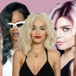 GUIDE TO HAIR COLORS FOR 2016 – GIRL CORNER