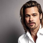 GUIDE TO LONG HAIRSTYLE FOR MEN