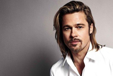 Outstanding Hairstyle Hairstyles For Men Maxibearus