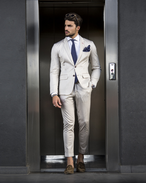 Wedding Outfits For Men.Wedding Guest Outfit For Men What To Wear To A Wedding