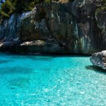 HOW TO SPEND THE BEST TIME OF YOUR LIFE IN SARDINIA – SUMMER HOLIDAY IN SARDINIA