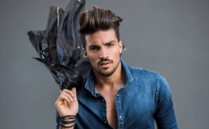 mariano di vaio outfit