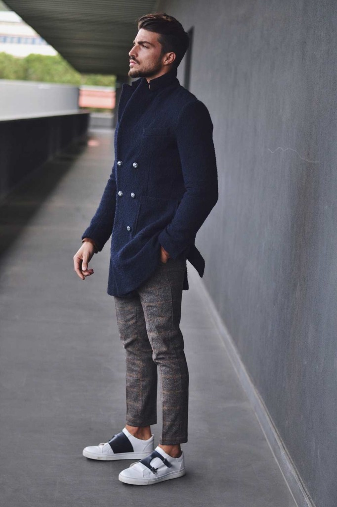 GENTLEMEN OUTFIT BY NOHOW STREET COUTURE 7ee5989d117