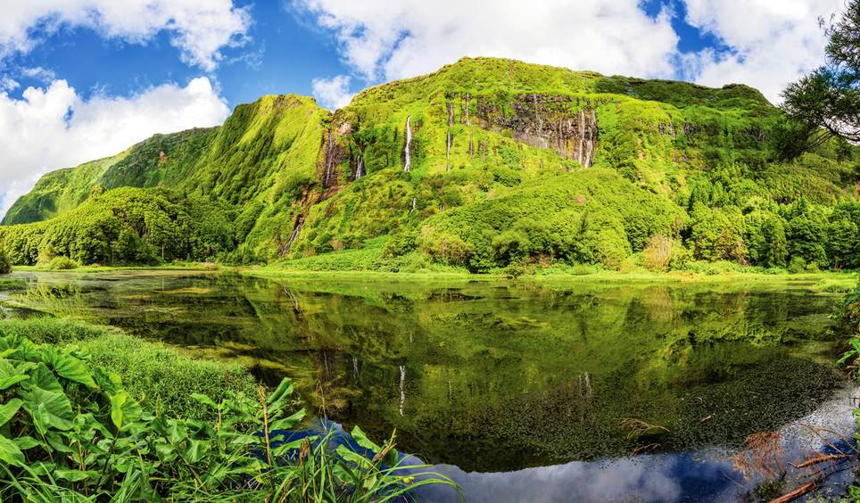 3_azores_portugal_gettyimages-515141785