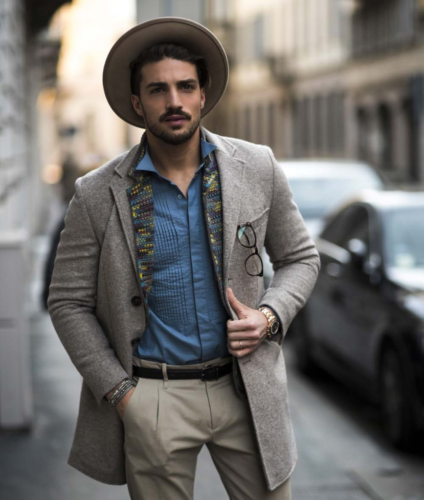 Classy men fashion trends. 1, likes · 4 talking about this. Classy Men clothing trends is a unique store with khaki,jeans,and official trousers.