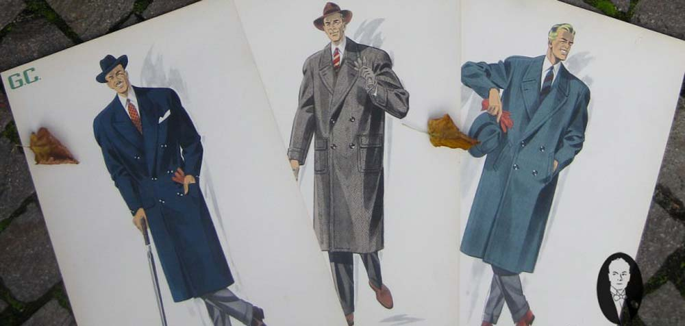 Overcoats-from-the-Fifties-900x480