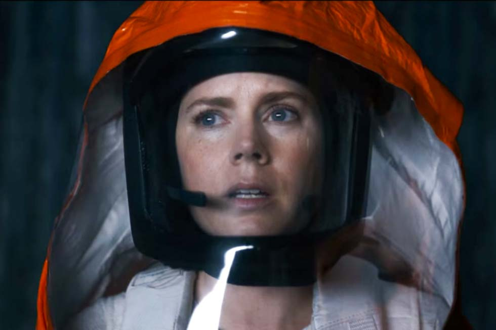 arrival-sonypictures-youtube_1
