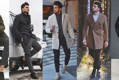 5 HOTTEST TOTAL LOOKS TO BUY DURING SALES